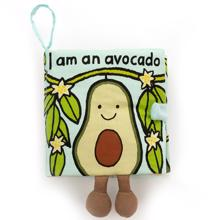 jellycat-stofbog-fabric-book-avocado-bk4aa