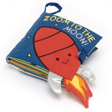 jellycat-stofbog-fabric-book-zoom-to-the-moon-and-back-bk4zm