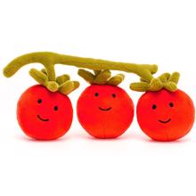 jellycat-vivacious-vegetables-tomater-tomatoes-vv6t