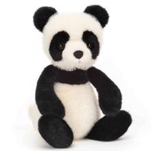 jellycat-whispit-panda-bamse-leg-toys-play-whis3p