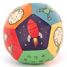 jellycat-zoom-to-the-moon-and-back-bold-boing-zm6bb