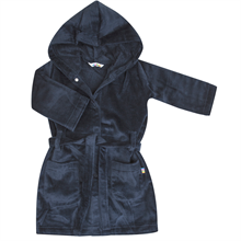 joha-badekaabe-bathrobe-95541-navy-blaa-blue