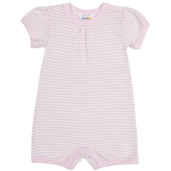 oha-strib-stripe-sommerdragt-summersuit-rosa-rose-lyseroed