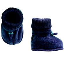 joha-boots-sleeping-booties-futter-uld-wool-97972-blaa-blue