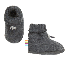 joha-boots-sleeping-booties-futter-uld-wool-97972-grey-graa