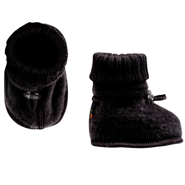 joha-boots-sleeping-booties-futter-uld-wool-black-sort