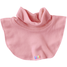 joha-hue-elefanthue-balaclava-uld-wool-polo-windstopper-old-rose