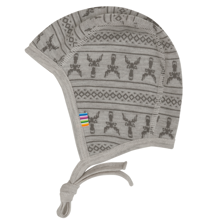 joha-hue-hat-uld-wool-deer-grey-graa