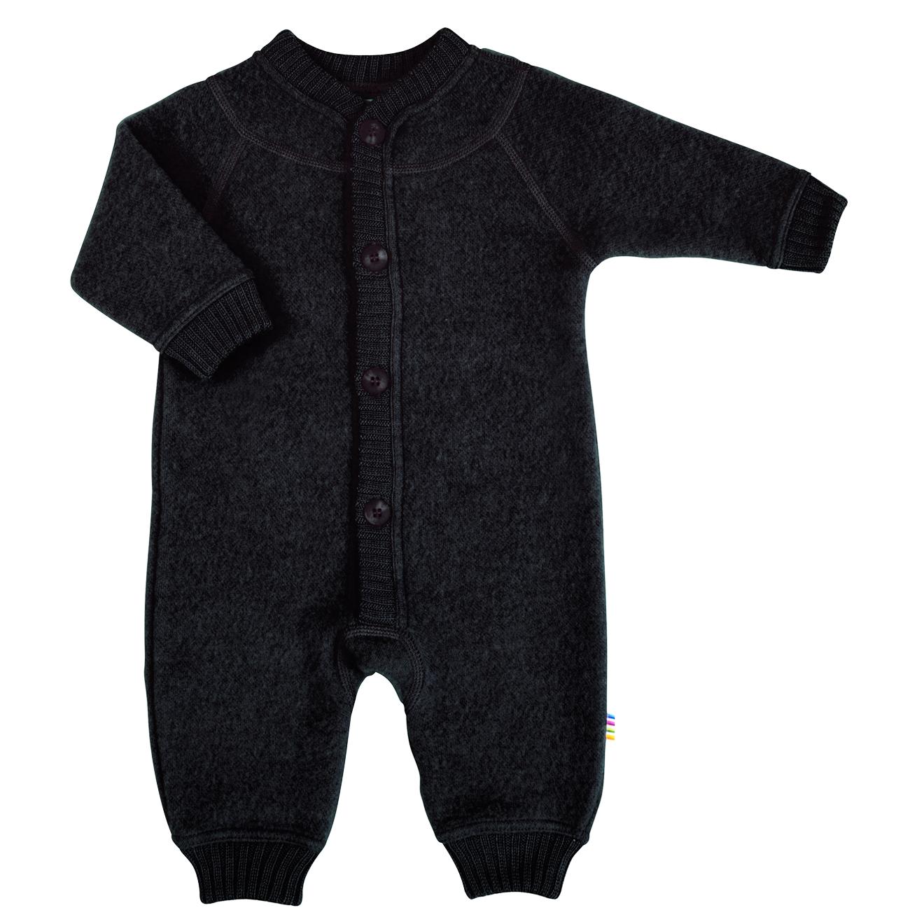 a72d8ea498b Joha baby - Find nattøj, heldragter og solhatte fra Joha - Luksusbaby