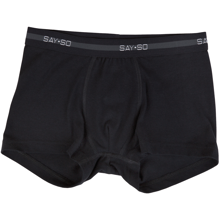 joha-junior-kids-boxershorts-undebukser-black-sort-80598