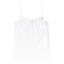 joha-junior-kids-chemise-top-hvid-white-77991