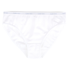 joha-junior-kids-tai-briefs-trusser-hvid-white-87990