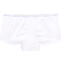 joha-junior-kids-trusser-hipster-low-cut-white-hvid-87991