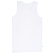 joha-junior-kids-undershirt-undertroeje-top-hvid-white-70598