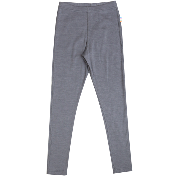 joha-leggings-bukser-buks-pants-uld-wool-23982-grey-graa