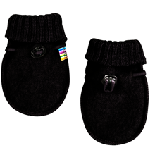 joha-mittens-vanter-luffer-uld-wool-97978-black-sort