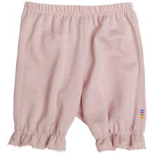 joha-preaw19-uld-wool-bloomers-shorts-violet-ice-rose-1