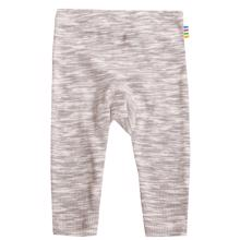 joha-rib-bomuld-cotton-bukser-leggings-grey-1