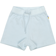 joha-shorts-bomuld-light-blue-blaa