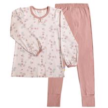 joha-ss20-nattoej-pyjamas-rose-rosa-aop-jorbaer-strawberry-1