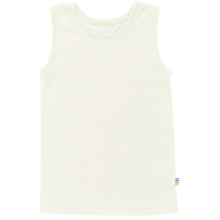 joha-top-undershirt-tank-top-undertroeje-uld-wool-nature