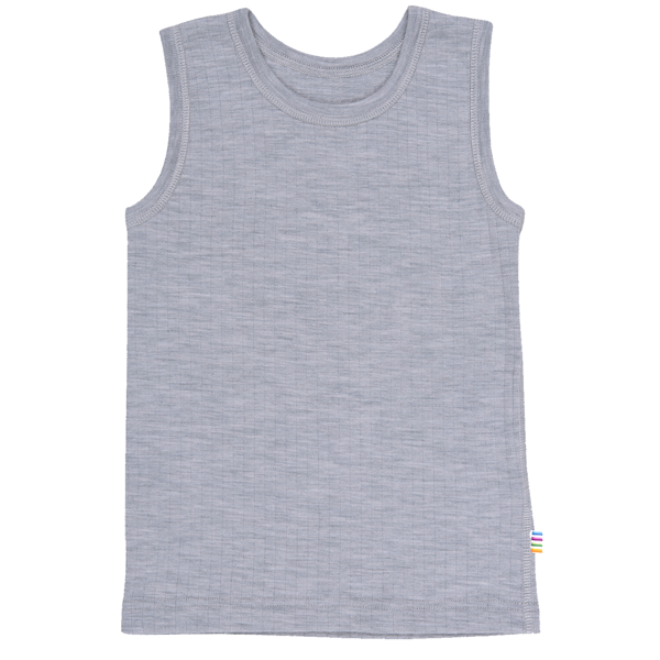 joha-top-undershirt-tank-top-undertroeje-uld-wool-grey-graa