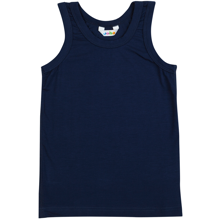 joha-undertroeje-top-navy-blue-blaa
