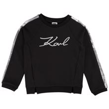 karl-lagerfeld-sweat-shirt-sweatshirt-black-sort-romantic-sparkle-Z15206-09B-1