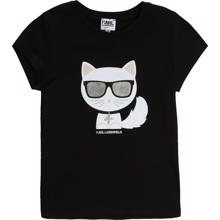 karl-lagerfeld-tshirt-tee-shirt-black-sort-z15221-09b-1