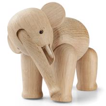 kay-bojesen-elefant-mini-eg-oak-39242-1
