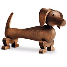 kay-bojesen-gravhund-dog-valnoed-walnut-39201-1