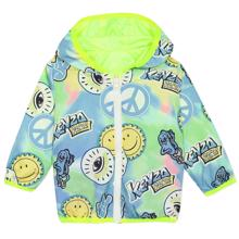 kenzo-jacket-jakke-reversible-vendbar-cali-party-light-green-windbreaker-neon-yellow-kq42507-70-1