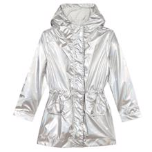kenzo-jacket-jakke-windbreaker-broken-white-silver-disco-jungle-kq42018-19-1