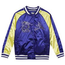 kenzo-jakke-jacket-phoenix-celebration-royal-blue-kq41028-45-1