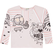 kenzo-logo-tee-tshirt-t-shirt-light-pink-tiger-eloa-1