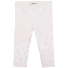 kenzo-logo-tiger-leggings-pants-bukser-print-tiger-trousers-pink-rosa-1