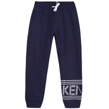 kenzo-logo-tiger-sweat-sweatpants-sweatbukser-navy-blue-blaa-print-tiger-trousers-1