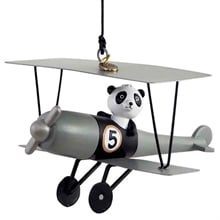 kids-by-friis-air-plane-panda-dekoration-flyvemaskine-fr22083