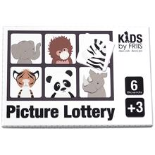 kids-by-friis-billedelotteri-picture-lottery-noahs-ark-fr28033-1