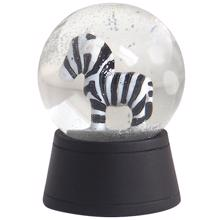 kids-by-friis-mini-snekugle-snowglobe-zebra