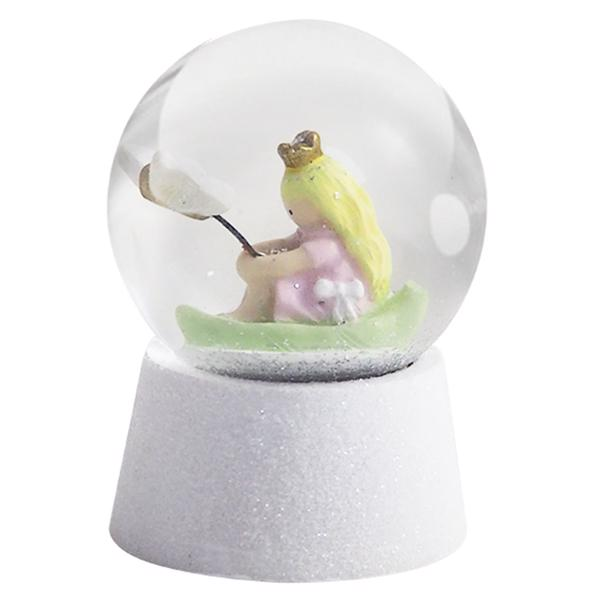 kids-by-friis-snekugle-snow-globe-tommelise-thumbalina-mini-fr25064