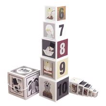 kids-by-friis-stabelkasser-eventyr-fairytales-blocks-stacking-fr28031-2