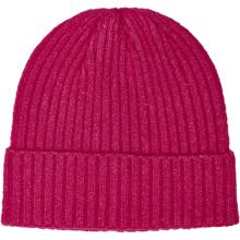 kids-only-amelia-rib-beanie-hue-cherries-jubilee-girl-pige