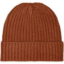kids-only-amelia-rib-beanie-hue-ginger-bread-girl-pige