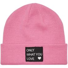 xkids-only-madison-logo-beanie-hue-shocking-pink-girl-pige