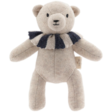 konge-sloejd-toys-legetoej-bamse-bear-light-grey-camel-1