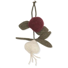 konges-sloejd-activity-toy-aktivitetslegetoej-loeg-bell-onion-ks2306