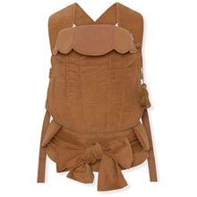 konges-sloejd-baeresele-baby-carrier-umami-almond-ks1686-1