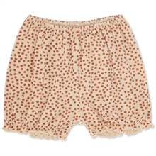 konges-sloejd-basic-bloomers-buttercup-rose-1