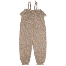 konges-sloejd-buksedragt-jumpsuit-rosarie-red-ks2054